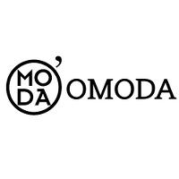 Omoda affiliate