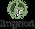 IMGood Logo